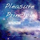 Pleasure Principle (Single) thumbnail