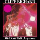 "We Don't Talk Anymore (12"" Mix) thumbnail"