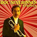 Doc Severinsen & Strings thumbnail