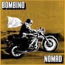 Nomad thumbnail