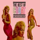 The Best Of Cugat thumbnail