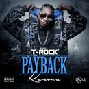 Payback: Karma (Explicit) thumbnail