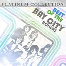 Best Of The Bay City Rollers thumbnail
