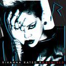 Rated R: Remixed thumbnail