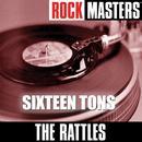 Rock Masters: Sixteen Tons thumbnail