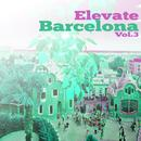 Elevate Barcelona, Vol. 3 - Selection Of Tech House thumbnail