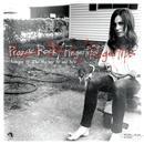 Prozac Rock / Fingertips (Single) thumbnail