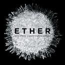 Ether  thumbnail