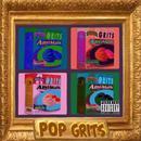 Pop Grits thumbnail