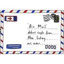 Air Mail thumbnail