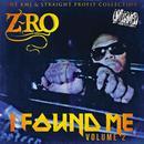 I Found Me Volume 2 (The KMJ & Straight Profit Collection) thumbnail