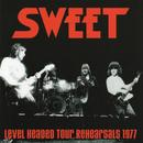 Level Headed Tour Rehearsals 1977 thumbnail