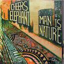 Man is Nature thumbnail