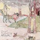 Animal! thumbnail