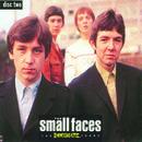 The Immediate Years CD 2 thumbnail