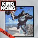 King Kong (Original Motion Picture Soundtrack) thumbnail