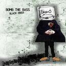 Black River (Feat. Mark Lanegan) (Single) thumbnail