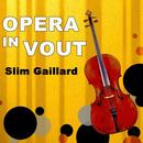 Opera In Vout thumbnail