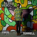 The Living Weirdo_o (Explicit) thumbnail