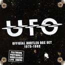 The Official Bootleg Box Set (1975-1982) thumbnail