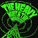 Hurt & The Merciless thumbnail