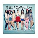 It Girl Collection thumbnail