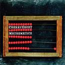 Mathematics thumbnail