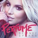 Perfume (Single) thumbnail