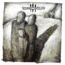 Three Days Grace (Deluxe Version) thumbnail