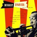 Muggsy Spanier & His Dixieland Band thumbnail
