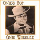 Onie's Bop (1991) thumbnail