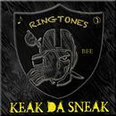 Keak Da Sneak Ringtones thumbnail