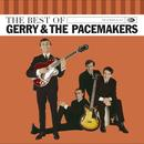 The Very Best Of Gerry & The Pacemakers thumbnail