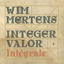 Integer Valor - Intégrale thumbnail