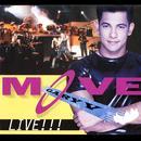 Move Live! thumbnail