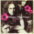 Magic Forest: The Anthology thumbnail
