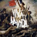 Viva La Vida - Prospekt's March Edition thumbnail