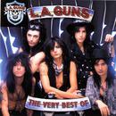 The Very Best Of L.A. Guns thumbnail