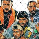 Gang (Original Soundtrack) thumbnail