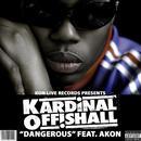 Dangerous (Radio Single) thumbnail