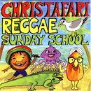 Reggae Sunday School thumbnail