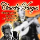 Chavela Vargas (Remastered) thumbnail