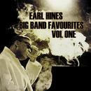 Big Band Favourites Vol 1 thumbnail