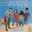 I Can't Stand Myself When You Touch Me thumbnail