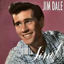 Jim! thumbnail