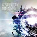 DJ Dan Presents Future Retro: Fascinated thumbnail