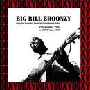 Big Bill Broonzy Vol. 8 1938 - 1939 thumbnail