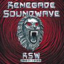 RSW 1987-1995 thumbnail