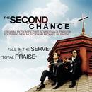The Second Chance Original Motion Picture Soundtrack Preview thumbnail