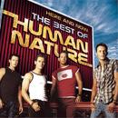 Here And Now - The Best Of Human Nature thumbnail